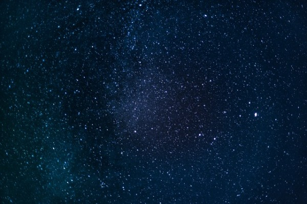 milky-way-474931_640