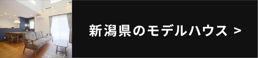 新潟県のモデルハウス