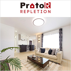 ProtoR