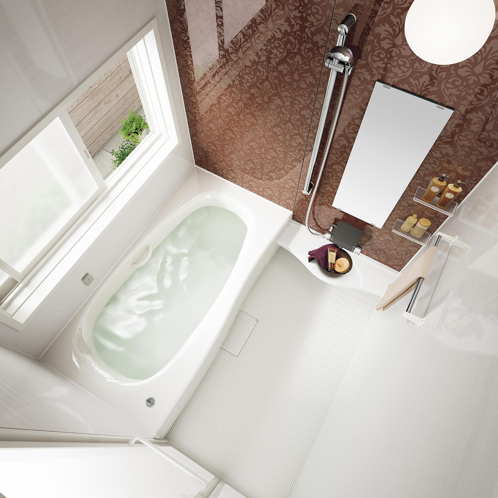 お湯がでないときの対処法。給湯器、リモコンの通信エラーを確認しよう