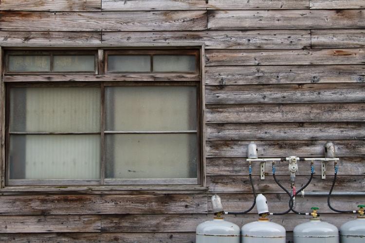 結露は家の大敵?!掃除しやすい家の最低条件は気密性と断熱性にあり