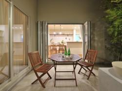 【ママ・女性視点の家づくり】リビングの快適空間作り。人気のロースタイル、アウトドアリビング、畳スペース