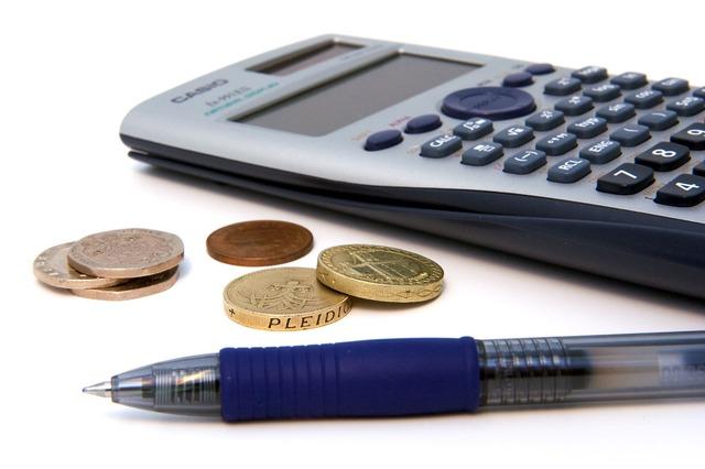 住宅取得前に知っておくべき!住宅取得に関連する税金3つ(印紙税、登録免許税と不動産取得税)