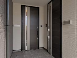 二世帯住宅を考えるときの基本。共有するスペースに合わせた家のスタイルと特長。