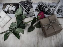 敬老の日の由来、楽しく過ごすためのポイントとおすすめプレゼント