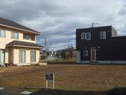 家の建替えで押さえておきたい、解体工事の基本ポイント