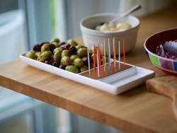 秋の味覚でホームパーティを楽しむ!秋の家でのおすすめな過ごし方