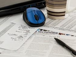 住宅取得前に知っておくべき!住み始めてからかかる税金