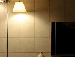 部屋ごとの特徴に合わせた照明器具の選びかた