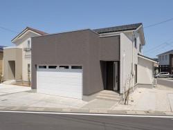 モデルハウスとして公開されている家を購入するメリットとデメリット