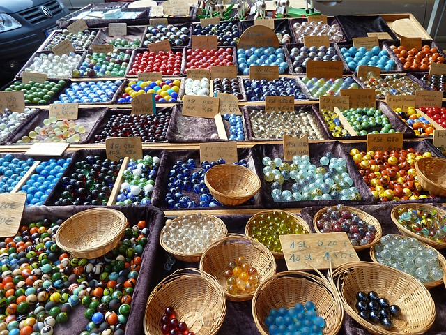 marbles-434340_640