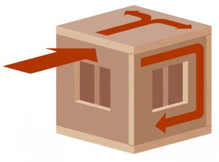 モノコック構造_2