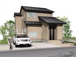 富山県で新築を建てる費用と住宅関連の補助・助成制度(1)