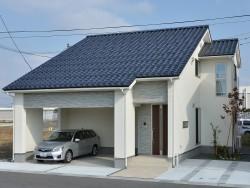 富山県で新築を建てるときの住宅関連の補助・助成制度(2)