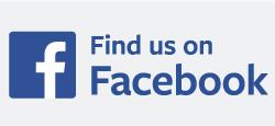 オスカーホームのフェイスブック
