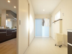 浴室乾燥機を家に設置するメリット・デメリット