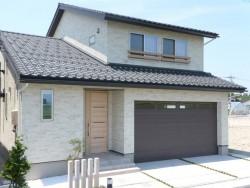 石川県で新築を建てるときの住宅関連の補助・助成制度(2)