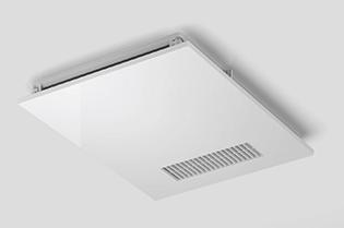 浴室暖房乾燥機100V