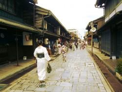 古き良き日本建築「伝統工法」に学ぶ強い家の作り方
