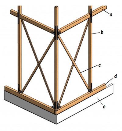 http___upload.wikimedia(3)