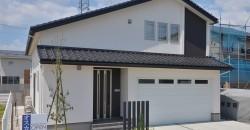 福井県で新築を建てるときの住宅関連の補助・助成制度(2)