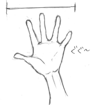 hand2