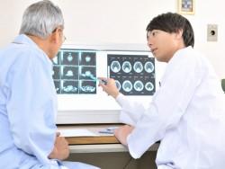 日本人が最もかかってしまう病気「癌(がん)」について知ろう