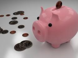気になる増税。家の購入はいつまで税率8%で建てられる?
