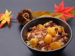 食欲の秋の食べ物ランキング!秋に食欲が増える理由