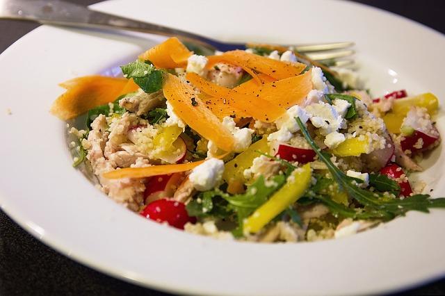 salad-933268_640