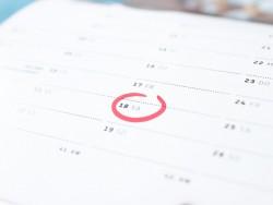 自分の記念日を登録できる?! 日本記念日協会で記念日をつくろう