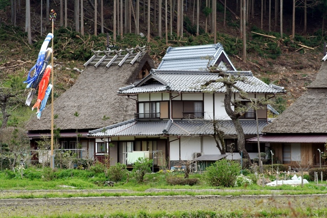 thatched-japanese-house-3-1212754-639x425