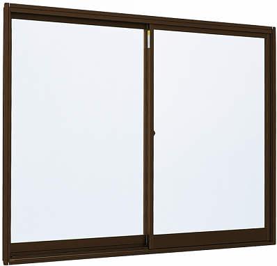 YKK AP 引き違い窓