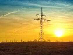 電力の自由化が4月に開始。北陸に住んでいる方は電気プランをどう変える?