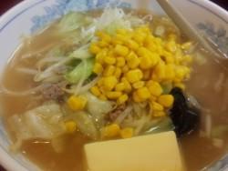 地元民が選ぶ新潟市&県央の「なんか食べたくなるラーメン」ベスト3!「こまどり」