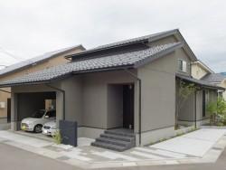 「エコ住宅整備促進補助金」住宅取得における補助・助成制度(石川県)