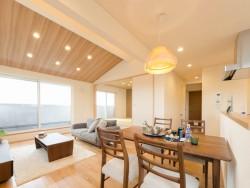 住宅メーカーの営業マンが紹介する、家を建てるまでの流れ