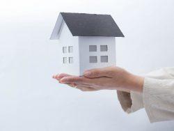 富山の新築住宅のための補助金制度(H28年度)へのリンク