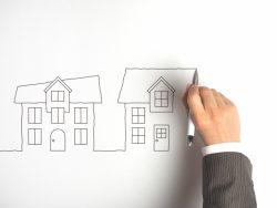 家の購入を考えたときにするべきこと3つ