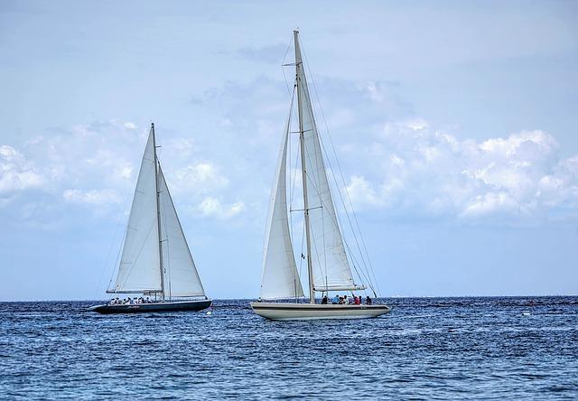 sail-boats-1330421_640
