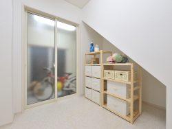 より快適な生活へ!スペースを活用したオススメ収納方法
