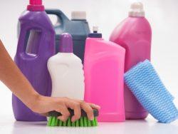 忙しいときには、頼んでみよう。家事代行サービス