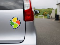 運転免許証の自主返納で受けられるサービス(新潟県の場合)