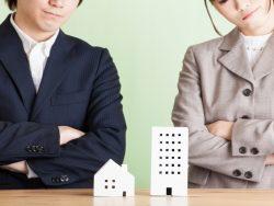 賃貸と持家のどちらを選ぶ方がお得?