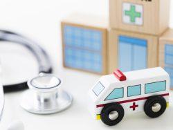 救急車を呼んだらどうなる?万が一に備えて知っておこう、救急車の対応
