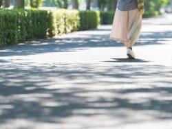 徒歩所要時間(徒歩◯分)はどう決まる?不動産の徒歩時間の秘密
