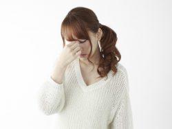 目の疲れをとる5つの方法