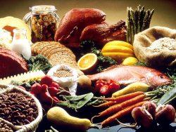 五月病に有効な「セロトニン」を増やす食事