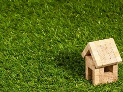マイホームを建てるいい土地の条件とは?