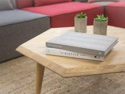 家具を買替えするときの選び方は、ライフスタイルに合わせて。